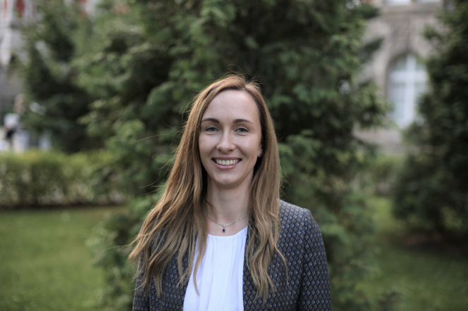 Dr AngelikaAndrzejewska