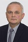 profesor Piotr Jaskuła