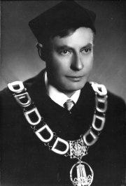 Wedzinski