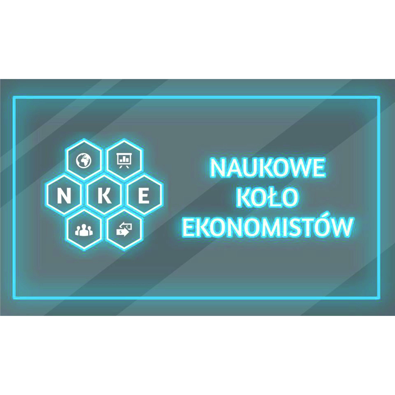 Logo Koła Naukowego Ekonomistów