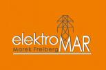 logo elektroMar