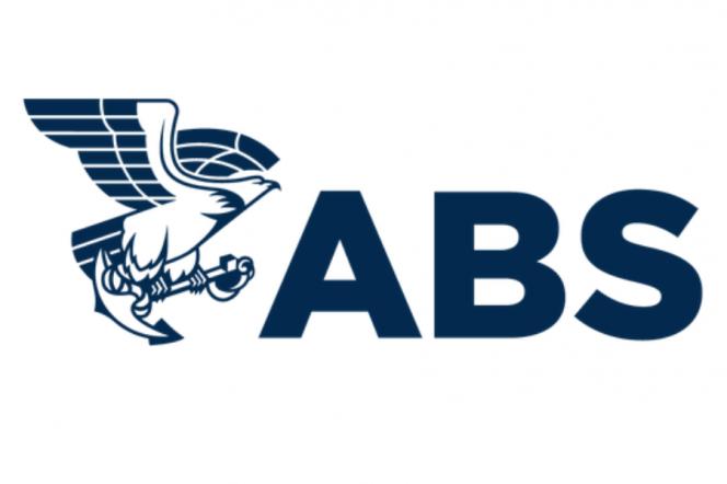 American Bureau of Shipping przyznaje stypendia dla najlepszych studentów oceanotechniki oraz transportu i logistyki