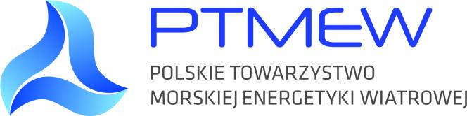 Logo PTMEW