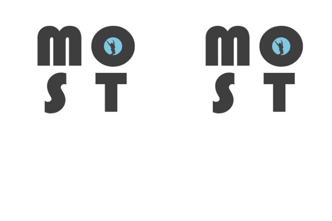 Logo MOST