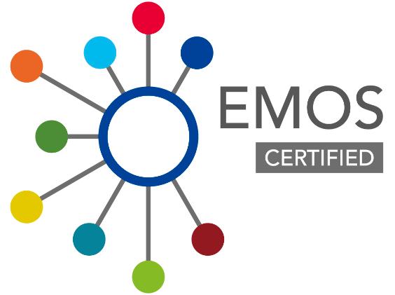 logo EMOS