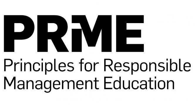 logo PRME