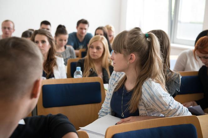 Jakość kształcenia