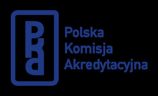 logo PKA