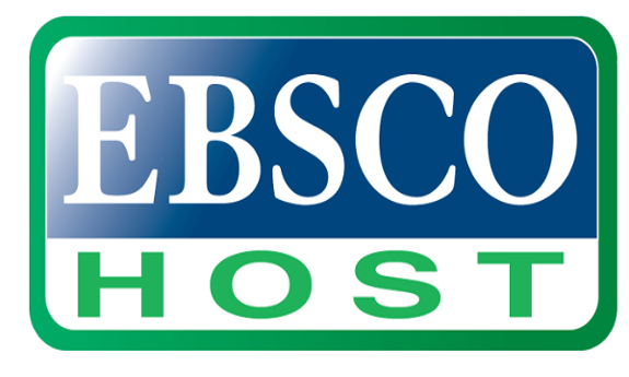 EBSCO Database